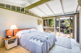 modern ranch home by cliff may asks 799k in long beach curbed la