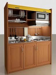 mini kitchen design ideas mini kitchen designs kitchen design ideas buyessaypapersonline xyz