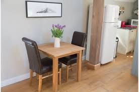 dining tables amazing compact dining table set ikea fusion table
