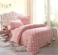 full bedroom comforter sets walmart girls comforter sets full size of bed comforters surprising