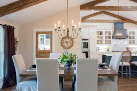 Dining Room Light Fittings Fixer Lighting For Your Home The Weathered Fox