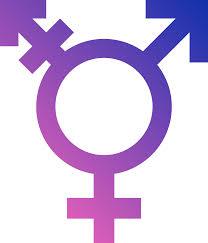Sexuality Flags Gender Symbols Cakeworld