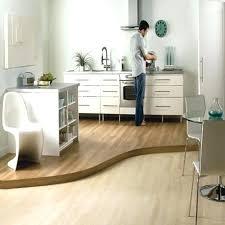 Kitchen Flooring Ideas Vinyl Karndean Opus Urbus Sp213 Vinyl Flooringmodern Design Flooring