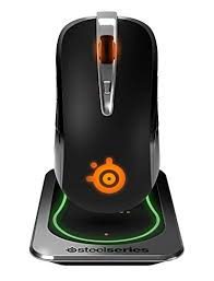 light up wireless gaming mouse best gaming mouse 2018 gaming is more than just clicking a button