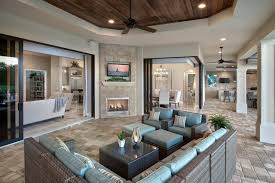 life style homes antigua model in quail west norris florida lifestyle homes