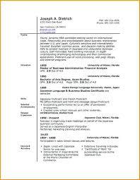free resume template layout sketchup pro 2018 manual toyota resume layout microsoft word lidazayiflama info