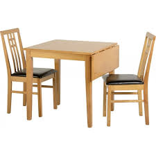 Drop Leaf Table And Folding Chairs Fresh Small Drop Leaf Table Argos 23308