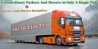 Packing And Moving by Discover Best Moving Organizations And Packers In Bangalore For