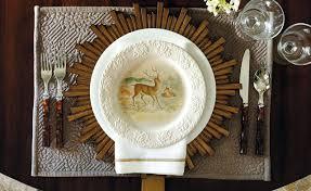 an elegant thanksgiving table ballard designs an elegant thanksgiving table to gather round