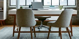 Modern Executive Office Table Design Chic Modern Executive Office Desk Ideas By Mod 5704 Homedessign Com