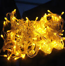Online Get Cheap Led Party Lights Aliexpresscom Alibaba Group - Cheap led lights for home