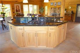 kitchen collection atascadero 9955 garcero rd atascadero ca 93422 realtor com