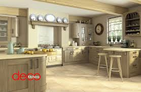 kitchen awesome furniture ideas for your home and design