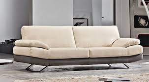 modelli divani idee di design per la casa badpin us