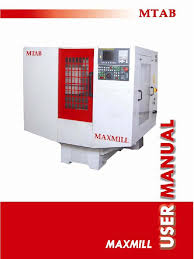 maxmill fanuc manual numerical control cartesian coordinate