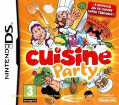jeux de cuisine nouveaux gratuits jeux de cuisine gratuit nouveaux pour fille 100 images jeux