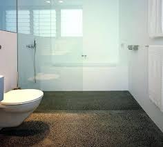 tile bathroom floor ideas concrete bathroom floor tiles polished design flooring ideas tinyrx co