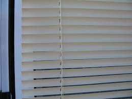 venetian blinds lowes clean venetian blinds u2013 design ideas u0026 decors
