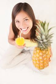 how to keep your teeth healthy on the raw food diet raw food