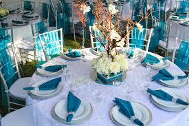 turquoise wedding turquoise and twinkle light wedding 8 maybe one day