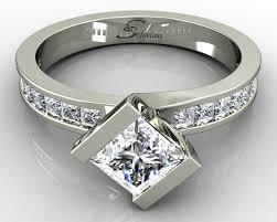 walmart wedding favors wedding rings walmart wedding ring sets his and hers cheap