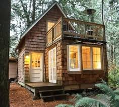 Beautiful Tiny Home Designs Images Interior Design Ideas - Tiny home design