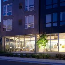 Minneapolis Interior Designers by Martha Dayton Design Interior Designers Minneapolis St Paul