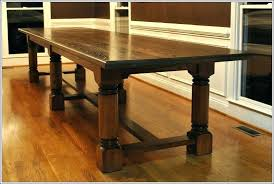 stunning large dining room tables photos rugoingmyway us