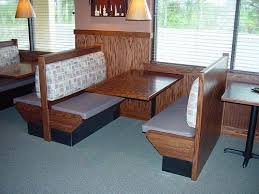M584 Upholstered Booths U0026 Banquettes 11 Best Kitchen Booth Images On Pinterest Kitchen Booths