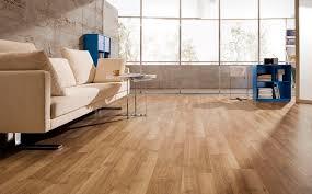 difference between vinyl flooring parquet flooring