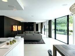 carrelage noir et blanc cuisine carrelage cuisine noir carrelage noir blanc salon best salon gallery