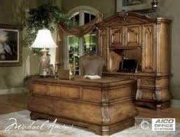 Executive Home Office Furniture Sets Executive Home Office Furniture Sets Foter