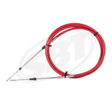 steering cables for yamaha shopsbt com