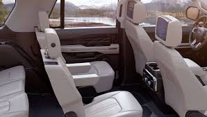ford expedition el nc area 2018 ford expedition