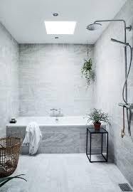 moroccan bathroom ideas best ideas about shower bath moroccan bathroom
