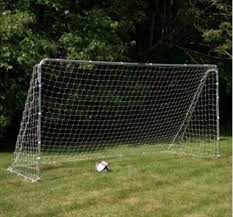Soccer Net For Backyard by 22 Best Swing Sets For Kids U0026 Outdoor Playgrounds Images On