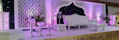 location trone mariage pas cher mariages et traditions orientales