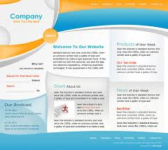 the power of a logo in web design articles graphic design junction