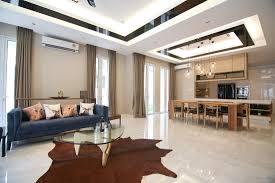 modern english house design u2013 modern house
