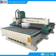 Cnc Vacuum Table by Heavy Duty Type 2017 Sale Vacuum Table 1325 Size Cnc Wood
