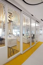 custom glass door decals 277 best digital printed glass images on pinterest glass walls