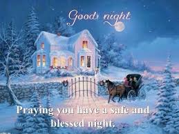 good night christmas pictures photos images
