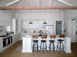 Kitchen Designs Durban by Kitchen Design South Africa Kitchen Design Ideas