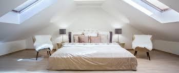Bedroom Design Kent Kent Loft Company Converted Attics Kent