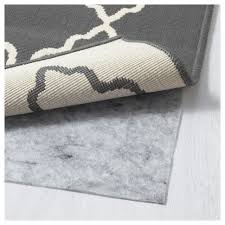 area rugs fabulous rubber backed area rugs non skid carpet
