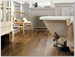 Free Floor Plan Design Online Design Your Own Bathroom Floor Plan