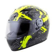 scorpion motocross helmets 189 95 scorpion mens exo 500 crude full face helmet 2014 196997