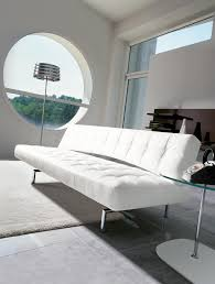 King Sofa Beds by Pierrot King Sofa Beds From Bonaldo Architonic