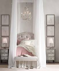 best 25 restoration hardware bedroom ideas on pinterest master