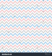 chevron pattern in blue blue pink gray white chevron pattern stock vector 454116289